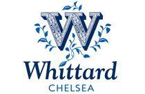 whittards-logo_meganav.jpg 210×137 pixels
