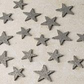 Glitter Scatter Stars from The White Company