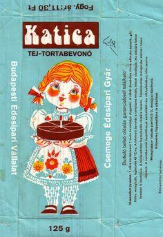 Vintage Advertisements, Hungary, Budapest, Retro Vintage, Childhood, Geek Stuff, Memories, History, Tej