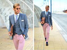 trashness // men's fashion blog - Part 16