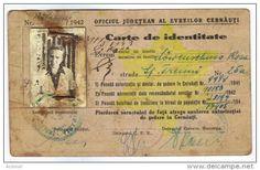 Jewish ID