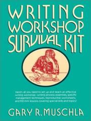 Vocabulary workshop level c 9780821571088 jerome shostak isbn 10 writing workshop survival kit by gary robert muschla center for applied research in education edition in english fandeluxe Images