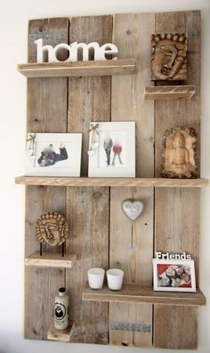28 Beautiful Diy Projects Pallet Shelves And Racks Design Ideas. If you are looking for Diy Projects Pallet Shelves And Racks Design Ideas, You come to the right place. Below are the Diy Projects Pal. Pallet Crafts, Diy Pallet Projects, Design Projects, Pallet Ideas, Design Ideas, Wood Projects, Pallet Diy Decor, Small Wooden Projects, Furniture Projects