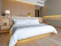 Quarto de casal: inspire-se nas suítes dos melhores hotéis do mundo - Casa - GNT