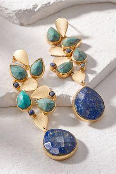 Turquoise Earrings,Moonstone Earrings,Citrine Earrings,Pearl Earrings,Garnet Earrings,Gemstone Jewelry,Boho Jewelry,Bridal Jewelry,Gift