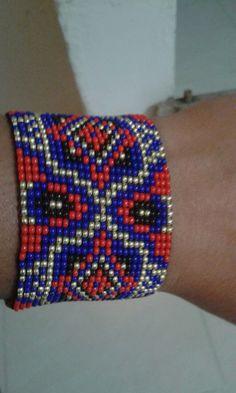 Friendship Bracelets, Bangles, Jewelry, Bracelets, Jewlery, Jewerly, Schmuck, Jewels, Jewelery