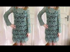 Resultado de imagen para vestido novia crochet