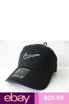ade64ce9 22 Best nikey images | Caps hats, Nike caps, Cap d'agde