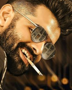 Actor Picture, Actor Photo, Prabhas Actor, Allu Arjun Wallpapers, Bollywood Actress Hot Photos, Bollywood Actors, Actress Photos, Galaxy Pictures, Film Pictures