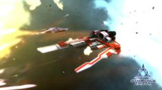Starforce Delta will be a Free to Play, multi platform sci-fi Action Role Playing MMO Game featuring starship battles against the mysterious Shar'dal alien race Android Pc, Alien Races, Free To Play, Games To Play, Battle, Darth Vader, Key, Content, Unique Key