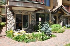 Vail Village Residences by Gore Creek Properties (3971 Bighorn Road Number 7CC) Featuring a seasonal outdoor swimming pool, this Vail, Colorado accommodation is located in Vail Village. Apartments with kitchens and free Wi-Fi are featured. #bestworldhotels #hotel #hotels #travel #us #colorado