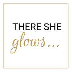 Get your glow on with our highly trained tanning technicians! Book your appointment online now, or call Lash Quotes, Makeup Quotes, Beauty Quotes, Bio Quotes, Salon Simple, Hair Captions, Tanning Quotes, Skins Quotes, Salon Quotes