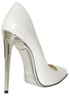 Balmain <3 sexy shoes fashion shoes, high heels, sexy shoes, shoe fetish