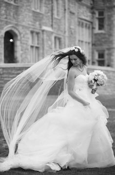 Photography: Justin & Mary - justinmarantz.com | Gotta' love Justin and Mary's style!!! Wedding on Style Me Pretty. http://www.stylemepretty.com/2013/11/18/classic-connecticut-wedding-from-justin-and-mary-marantz/