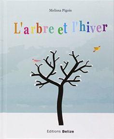 L'arbre et l'hiver  http://123promos.fr/boutique/livres/larbre-et-lhiver/