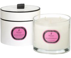 parks london black magic 1 wick candle 39 parks original. Black Bedroom Furniture Sets. Home Design Ideas