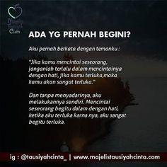 Hurt Quotes, Me Quotes, Motivational Quotes, Inspirational Quotes, Qoutes, Muslim Quotes, Islamic Quotes, Cinta Quotes, Quotes Galau