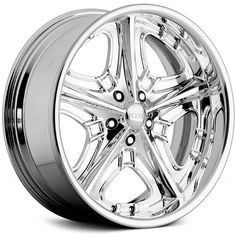 Foose F238 Coupe Wheels & Rims Custom Wheels And Tires, Car Wheels, Muscle Car Rims, Custom Forge, Wheel And Tire Packages, Aftermarket Wheels, Rims For Cars, Hot Rods, Knight