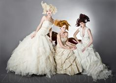 gowns on pinterest bridal shops salt lake city and salt lake city