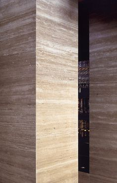 Arborite Roman Travertine P S Kitchen Pinterest