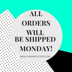 Please check your email for your tracking number for reference! . . Thank you once again!! . . http://ift.tt/1jxgIoN . . #justwaitonit #natural #peace #subiraboutique #ncat #uncg #gtcc #girlpower #classymeetsfabulous #greensboro #charlotte #highpoint #accessories #boss #neckcandy #subiraboutique #fashion #queen #girlboss #bossbabe #bedifferent #beyou #beunique #natural #girlgang #bossbabe #fashion #nubian #natural #peace #subiraboutique #ncat #uncg #gtcc #girlpower #classymeetsfabulous…
