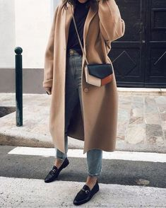 casual winter dresses best outfits to wear in Florida casual winter outfits - Casual Outfit Casual Winter Outfits, Winter Dresses, Fall Outfits, Outfit Winter, Outfits 2016, Trendy Outfits, Casual Winter Style, Winter Outfits 2019, Casual Dresses