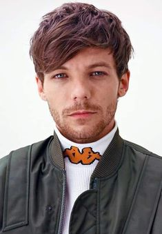 Image uploaded by larryhls. Find images and videos about louis tomlinson, louis and louistomlinson on We Heart It - the app to get lost in what you love. Troy Austin, Louis Tomlinsom, Louis Williams, Foto Pose, Larry Stylinson, Liam Payne, Hot Boys, Pretty Boys, Future Husband