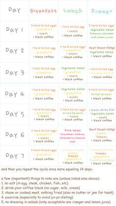 Danish Diet plans plans to lose weight recipes adelgazar detox para adelgazar para adelgazar 10 kilos para bajar de peso para bajar de peso abdomen plano diet Lasagne Roll Ups, Ketogenic Diet Meal Plan, Diet Meal Plans, Meal Prep, Popsugar, Korean Diet Plan, 13 Day Diet, Egg And Grapefruit Diet, Boiled Egg Diet Plan