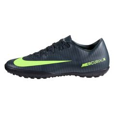 quality design 8afce 986f4 28 Best CR7: Cristiano Ronaldo Nike Collection images in ...