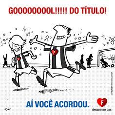 Acesse o site www.comicosfc.com.br e acompanhe as #tirinhas  de #futebol  com o #time mais #zoeira  do Brasil! Em breve, uma história completa exclusiva! NÃO PERCA!  #comicos   #comicosfc   #comicosfutebolclube   #quadrinhos   #brasileirao2015   #copadobrasil