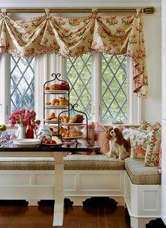 CINDY RINFRET bedrooms | Rinfret LTD