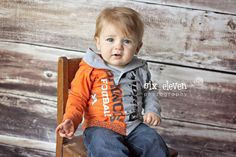House Divided Upcycle Football Hoodie, Upcycle tshirt, Repurposed Football Hoodie, Children Hoodie, Kids Hoodie, Custom Made, Birthday Gift by 1377Threads on Etsy https://www.etsy.com/listing/206644596/house-divided-upcycle-football-hoodie