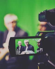 Just giving the final touch to this constituency report for the #NCC 2016 #SDA project... . . . #production #videoproduction #greenscreen #virtualset #chromakey #sda #zeiss #sony #teleprompter #producer #studiolife #studio #studioflow #tvproduction #tvproducer #corporatevideo #commercialphotographer #studiosetup #blackmagicdesign #twitter #photoshoot #portrait #corporatephotography #photographer . Photo by: @haroldopoiret
