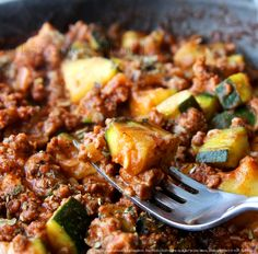 Plats Healthy, Meat Recipes, Healthy Recipes, Batch Cooking, Main Dishes, Food And Drink, Nutrition, Lunch, Vegetables