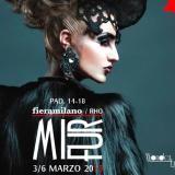 News & Events | BALLI FUR at Milan fur fair