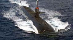 USS Louisville (SSN-724)