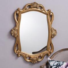 Gallery Holford Mirror & Reviews | WF