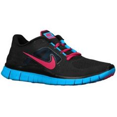 5636fb5797 LOVE. Maybe these would motivate me to start jogging