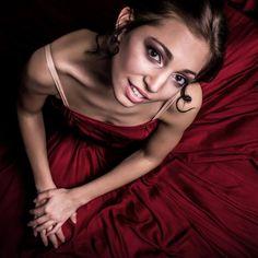 Viola Mariner (foto archiv V. Ballet Photos, National Theatre, Wonder Woman, Photography, Beauty, Check, Fashion, Moda, Photograph