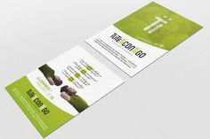 Diseño del manual de identidad corporativa para #tuteticontigo.  por #Dika. #estudio #studio #proyecto #project #málaga #diseño #design #gráfico #graphic #creatividad   #creativity #marca #branding #logotipo #logotype #identidad #coporativa #visual #corporate #identity #visual #naming #flyers #invitation #diptych #psicología #psychology #salud #health #verde #green