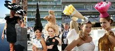 Visit Furlong Fashion for the latest fashion at the races whether attending an afternoon at Lingfield or Royal Ascot ensure you dress for success Dubai World, Ascot Hats, Royal Ascot, Dress For Success, Horse Racing, World Cup, Latest Fashion, Nice Dresses, Google Search