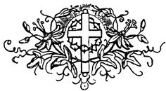 http://www.marysrosaries.com/collaboration/images/3/34/Cross_and_Crown_of_Thorns_002.jpg