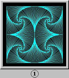 string art - Поиск в Google