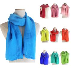 Find More Scarves Information about Fall Fashion Summer Style Korean Plain Scarves Silk Square Scarf for Women Lady Winter Solid Cotton Voile Muslim Islamic Hijab,High Quality scarf shemagh,China scarf halter Suppliers, Cheap scarf organizer from Yunnan Prettyfly Co., Ltd. on Aliexpress.com