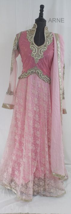 New Arrival for a limited time only!Pink Stone Work Dress  http://www.arneus.com/dresses/vgbeepnz061pxcb292voh3tpeox1c7