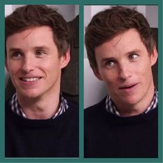 Eddie Redmayne at San Diego Comic-Con 2017 - New post: Addicted to Eddie: Open Casting for Fantastic Beasts 2 roles http://addictedtoeddie.blogspot.hu/2017/06/open-casting-for-fantastic-beasts-2.html