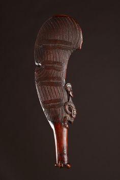 Predator Cosplay, Maori Tribe, Polynesian People, Maori Patterns, Maori Art, Kiwiana, Bone Carving, Indigenous Art, Moka