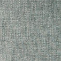 Möbelstruktur ljusgrå - STOFF & STIL