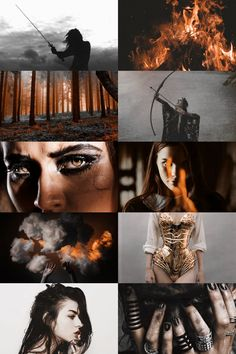 roman mythology: bellona aesthetic (requested) more here // request here Queen Aesthetic, Badass Aesthetic, Princess Aesthetic, Witch Aesthetic, Book Aesthetic, Aesthetic Collage, Character Aesthetic, Aesthetic Pictures, Roman Mythology