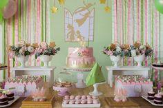 festa infantil wendy peter pan inspire-4